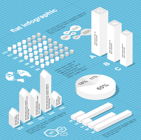 11ly2b1ktxuxg16 Business Infographic creative design 3140