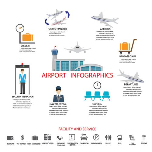 16prty5x1gktz16 Business Infographic creative design 3139