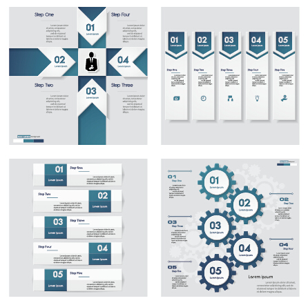 27htn1w15am5f16 Business Infographic creative design 3137