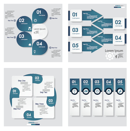 31iuur033lxmk16 Business Infographic creative design 3136