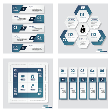 434nhudinqmb316 Business Infographic creative design 3133