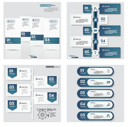 51ked0ncoolga16 Business Infographic creative design 3131