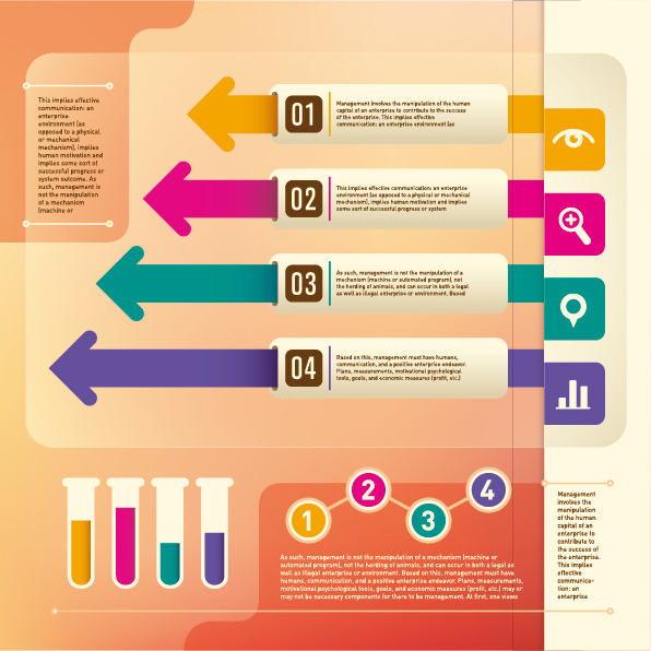 09ptzg5q2t5tc17 Business Infographic creative design 3098