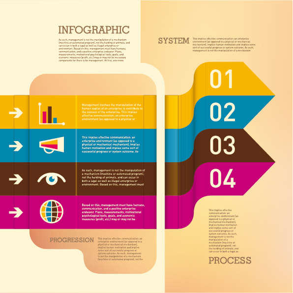 10e02cw4535iu17 Business Infographic creative design 3107
