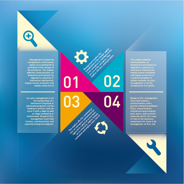 20sno0ynxhlhi17 Business Infographic creative design 3095
