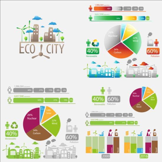 Business Infographic creative design 4400 infographic creative business