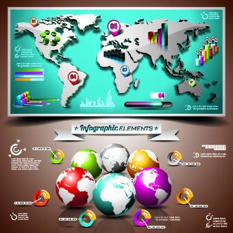 14uryjbult4uc53 Business Infographic creative design 202