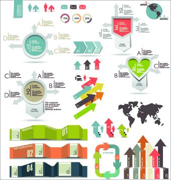 33b3j0k20l5nv53 Business Infographic creative design 201