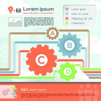 502gsgzuwqt1m53 Business Infographic creative design 198