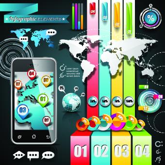 19a0bvcegtn0x54 Business Infographic creative design 205